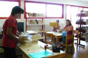 bibliotheque-gagnac-sur-garonne