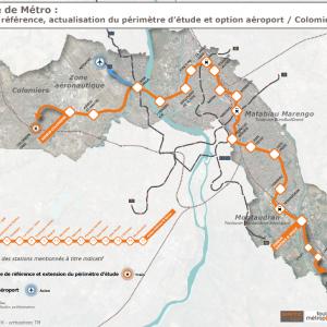 plan-metro-toulouse