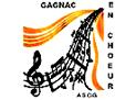 chorale-gagnac-sur-garonne