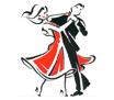 danse-salon-gagnac-sur-garonne
