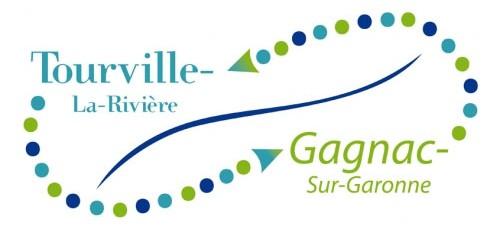 jumelage-gagnac-sur-garonne-tourville-la-riviere