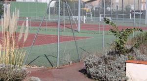 complexe-sportif-1
