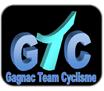cyclisme-gagnac-sur-garonne