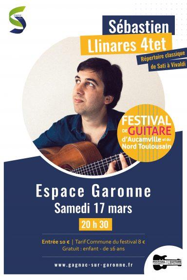 Festival Guitare7