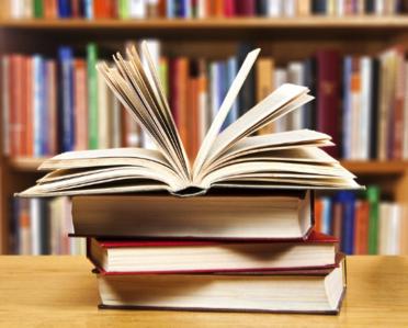 Bibliotheque Municipale Gagnac Sur Garonne
