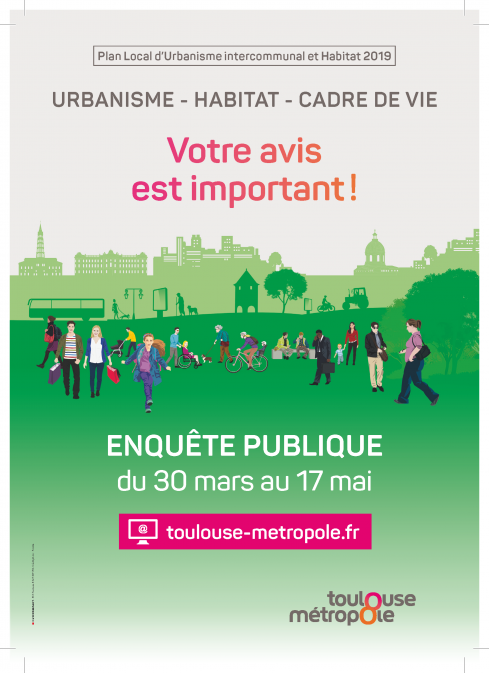 Flyer A5 Campagne PLUi 2018 HD Page 1