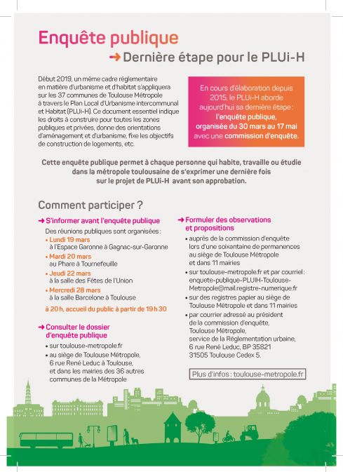 Flyer A5 Campagne PLUi 2018 HD Page 2