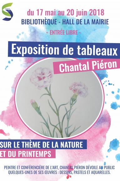 Chantalpiérona4