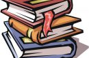 Fermeture bibliothèque cet été