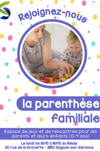 Parenthese Familiale 01