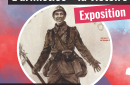 Exposition 1914 -1918