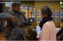 Vidéo du vernissage de l'expo 14-18