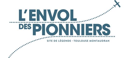 Envol des pionniers : le programme pour 2019