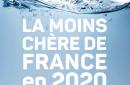 La gestion de l'eau à Gagnac-sur-Garonne