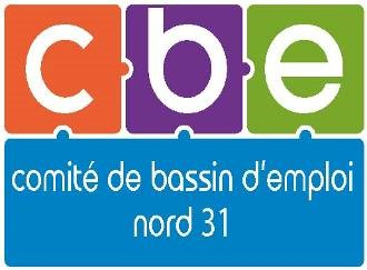 Ateliers collectifs du CBE