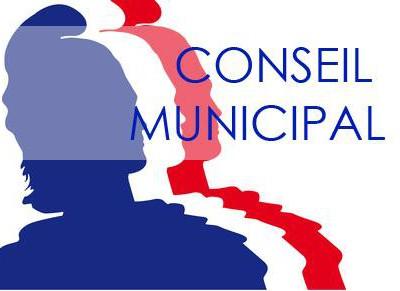 Conseil Municipal du 20 janvier 2020 : ordre du jour