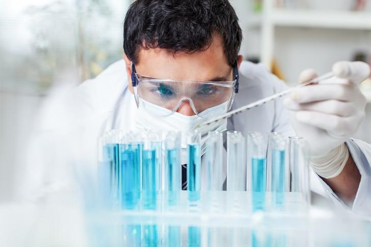 Culture scientifique en Métropole toulousaine