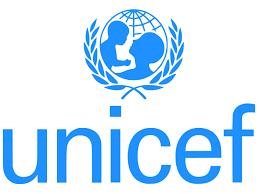 Campagne Unicef du 13 mai au 8 juin 2019
