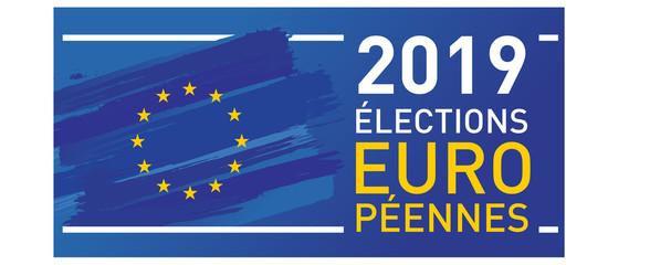 Elections européennes ce dimanche (26 mai 2019)