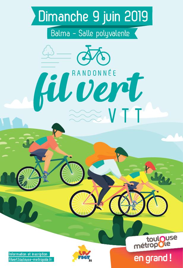 Fil Vert 2019