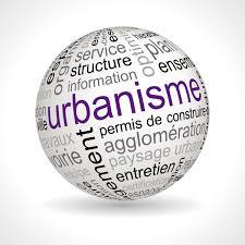 Urbanisme: de nouvelles règles pour les constructions