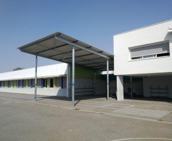 Ecole Elem 2