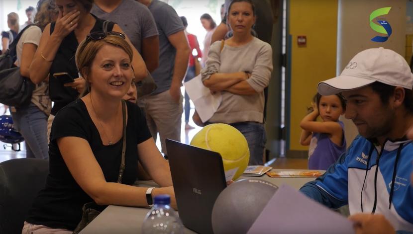 Fête des Associations : la vidéo