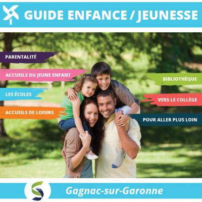 Guide Présentation