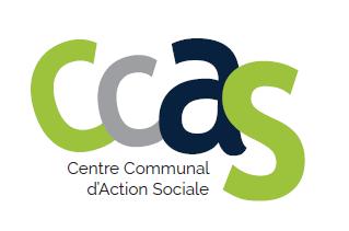 Le CCAS reste ouvert durant le confinement