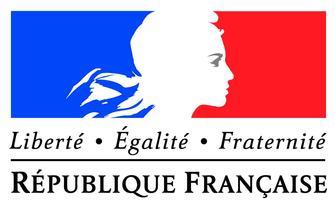 Préfecture Haute-Garonne : les arrêtés liés au coronavirus