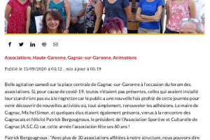 15 09 2020 Forum Et Anniversaire
