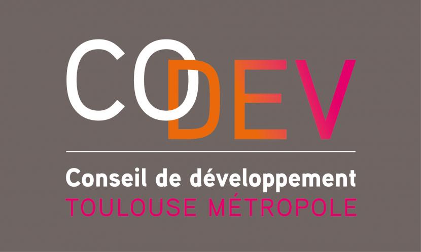 Conseil de développement Toulouse Métropole