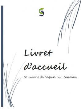 Livret Accueil Vignette