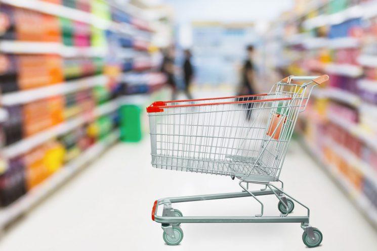 Ouverture dominicale des commerces : nouvelle mesure préfectorale