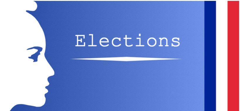 INFORMATONS – ELECTIONS