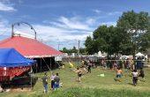 Festival Boudu la Jongle 2021